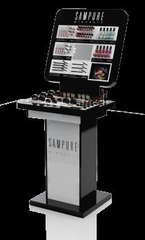 Sampure-3.png